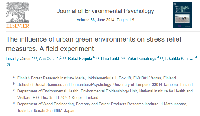 Screenshot-2018-3-24-The-influence-of-urban-green-environments-on-stress-relief-measures-A-field-experiment