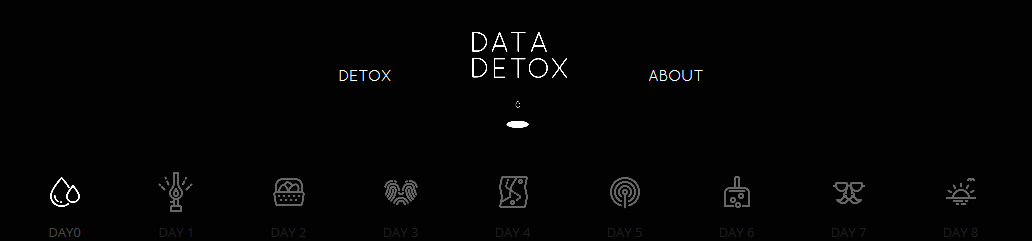 Screenshot-2018-3-26-The-Data-Detox-Kit-An-8-Day-Data-Detox