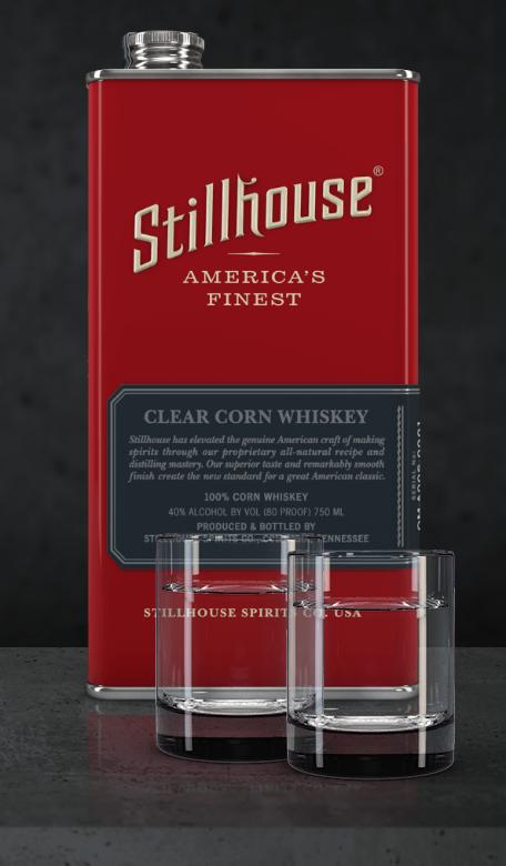 Screenshot-2018-3-3-Stillhouse-America-s-finest-whiskey