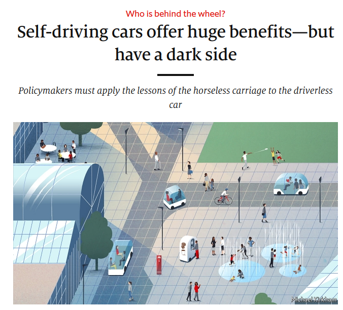 Self-driving-cars-offer-huge-benefits-but-have-a-dark-side