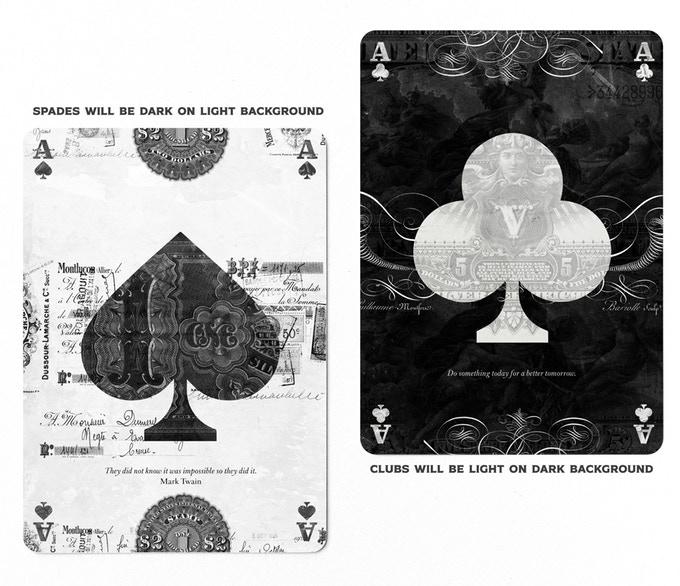 Cards-2-jpg