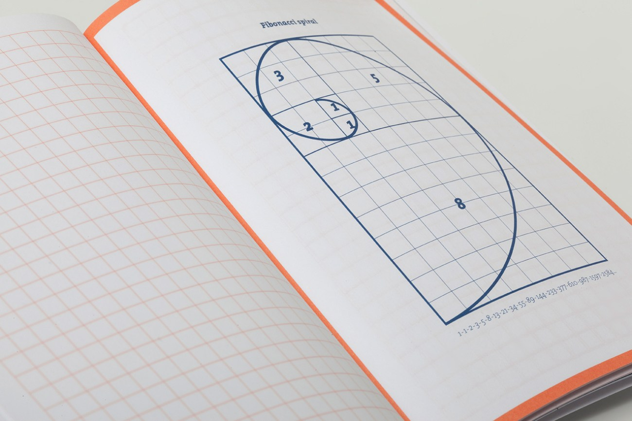 newton-principia-kronecker-wallis-notebooks-interior-03