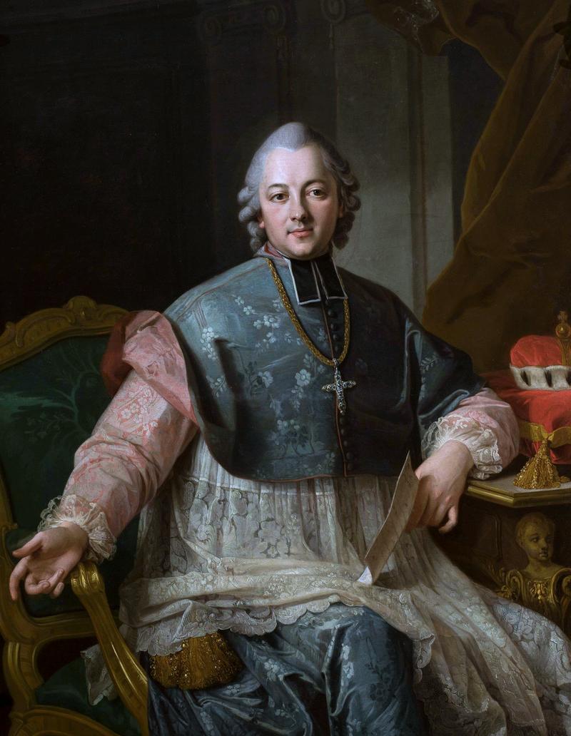 Ignacy_Krasicki_by_Per_Krafft_the_Elder_ca._1767