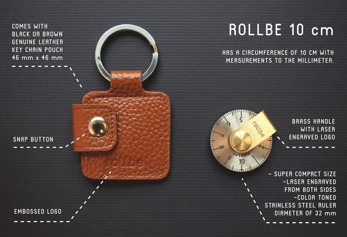 Rollbe-1