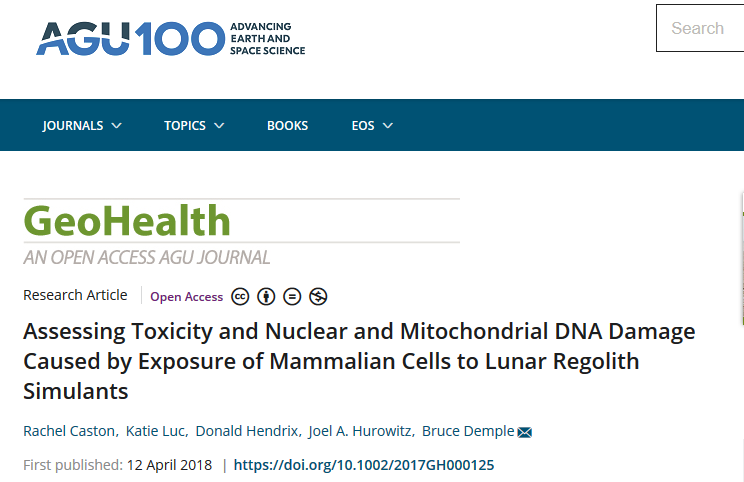 Screenshot-2018-5-8-Assessing-Toxicity-and-Nuclear-and-Mitochondrial-DNA-Damage-Caused-by-Exposure-of-Mammalian-Cells-to-Lu-...--1