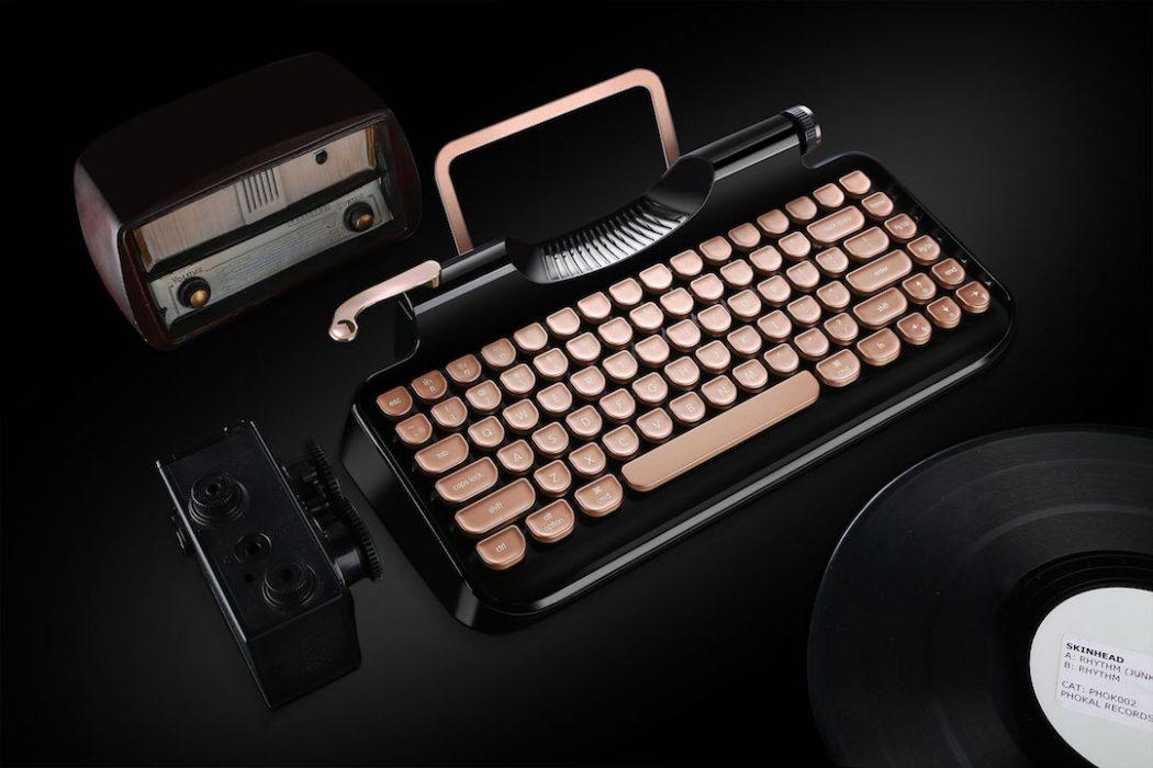 rymek-1050x700