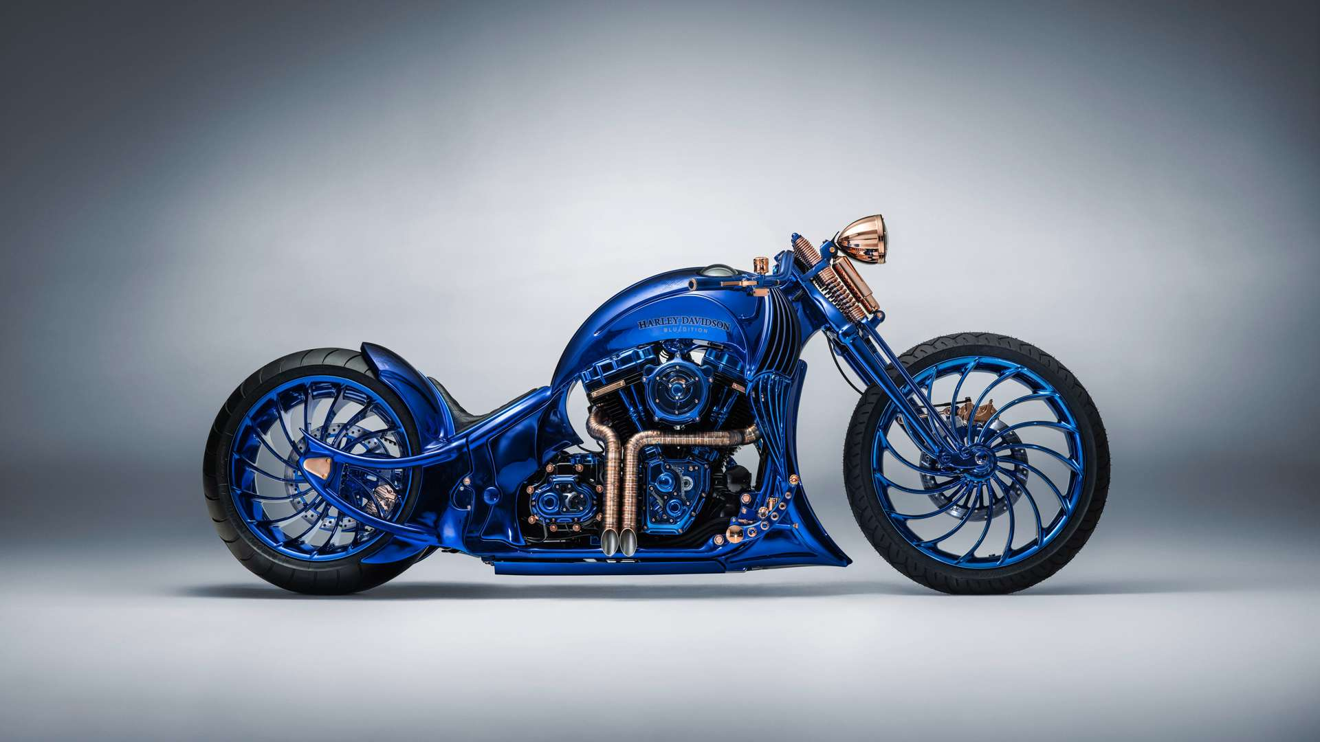 Header-Blue-Bike