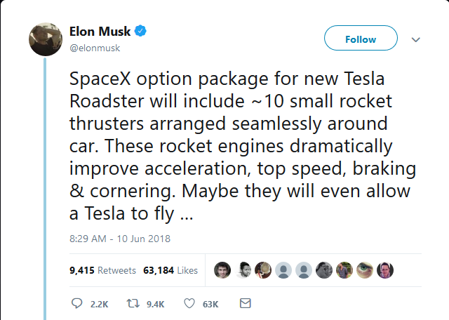 Screenshot-2018-6-12-Elon-Musk-on-Twitter