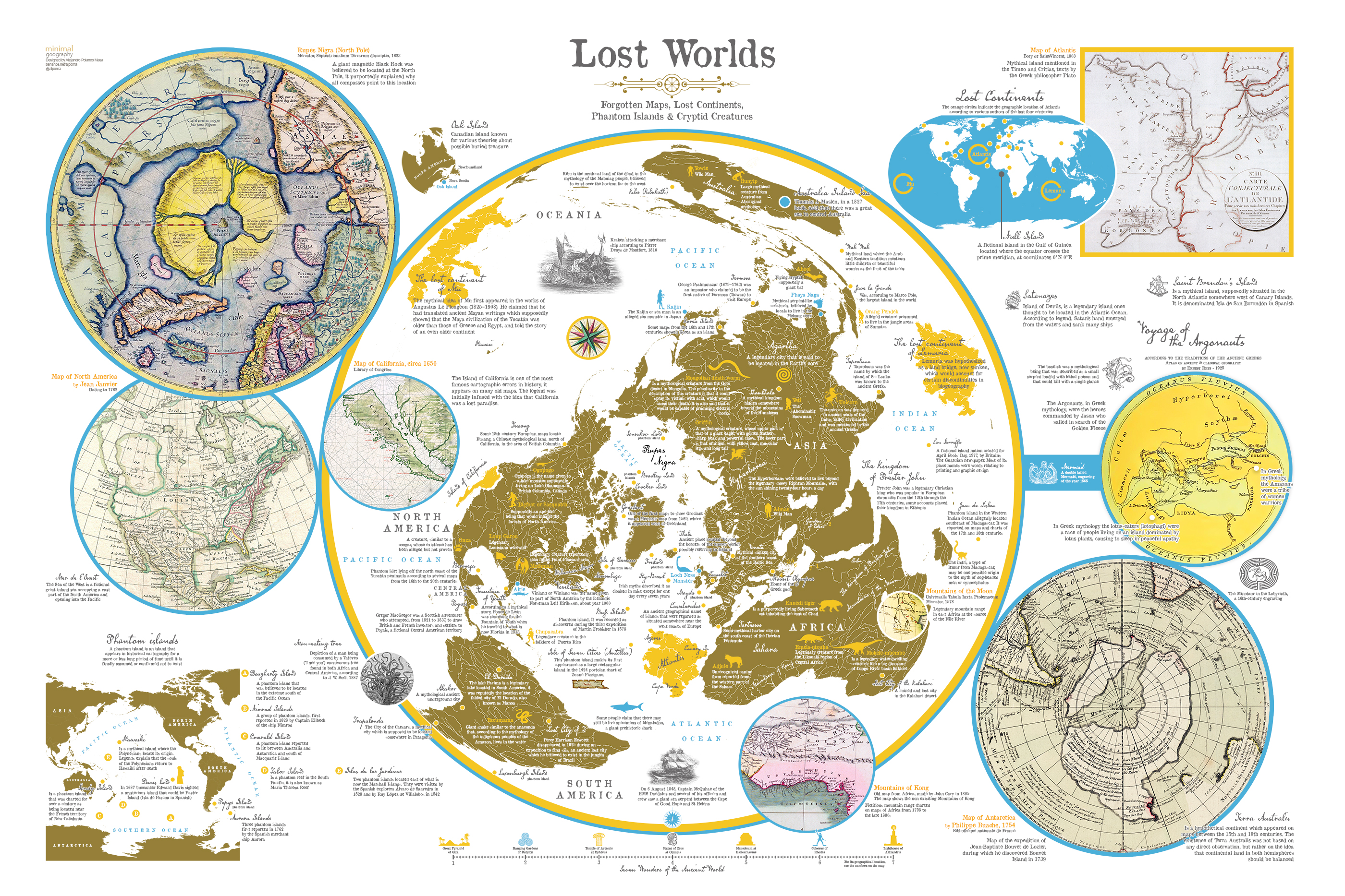 lost-worlds-small