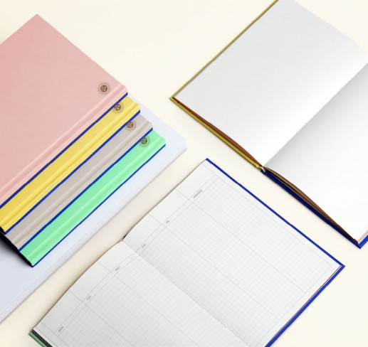 notebookplanner_1_1_1