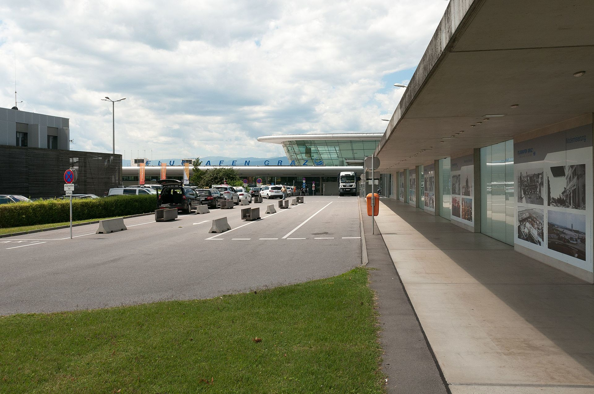 16-07-05-Flughafen-Graz-RR2_0341