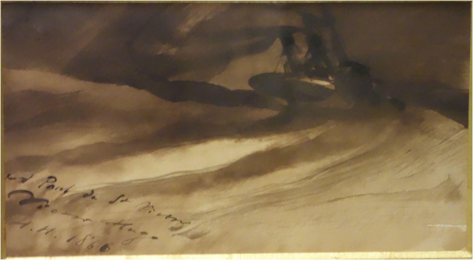 La_Durande_by_Victor_Hugo_-1866-