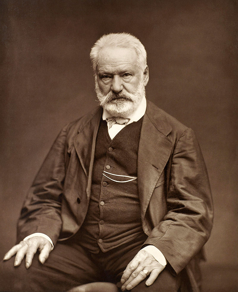 Victor_Hugo_by_-tienne_Carjat_1876_-_full