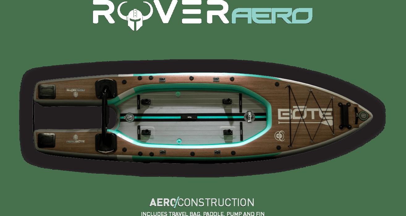 hero-rover-aero