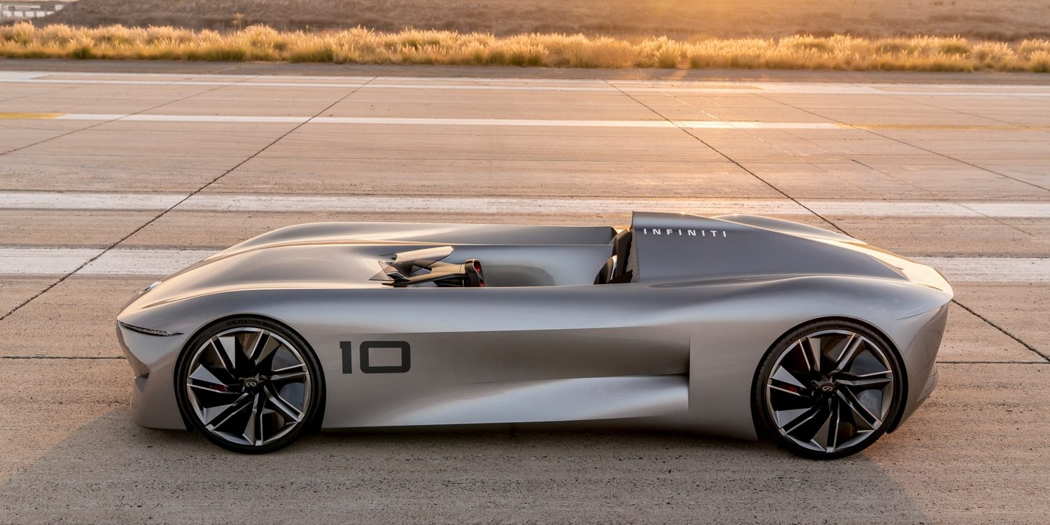 infiniti-prototype-10-concept-car-full-body-shot.jpg.ximg.l_full_m.smart