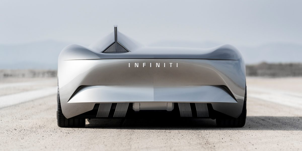 infiniti-prototype-10-concept-car-skyward-facing-surface.jpg.ximg.l_12_m.smart