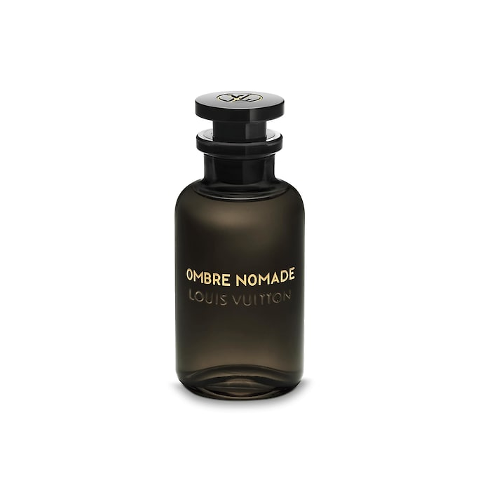 louis-vuitton-ombre-nomade-fragrances--LP0095_PM2_Front-view