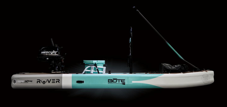 profile-rover-aero