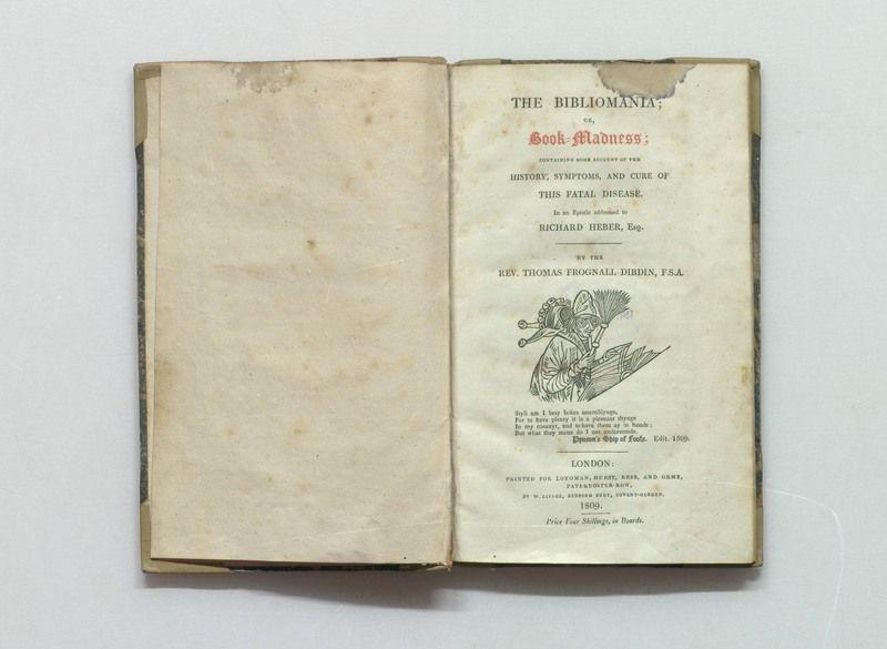 Bibliomania-1