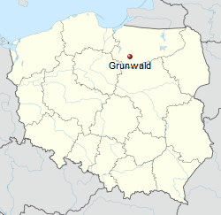 Screenshot_2018-09-30-Grunwald--Warmian-Masurian-Voivodeship---Wikipedia