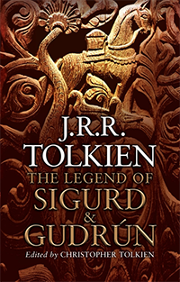 Tolkien_-_The_Legend_of_Sigurd_and_Gudrun_Coverart