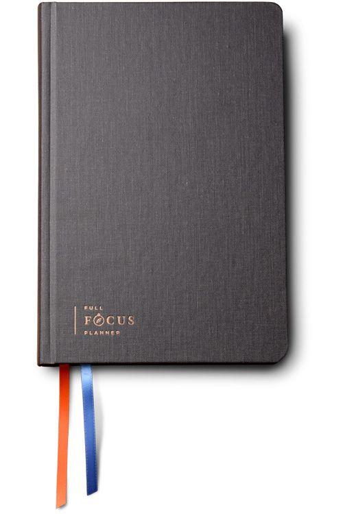 about-fullfocusplanner-cover-v2