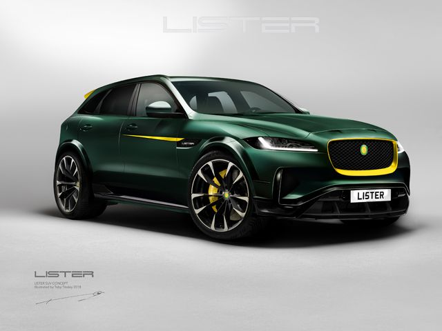 lister-worlds-fastest-suv-399-0