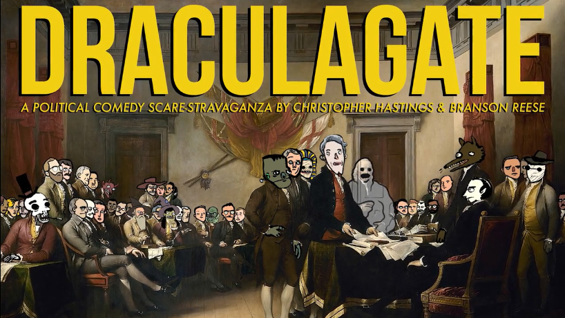 Screenshot_2018-10-07-DRACULAGATE