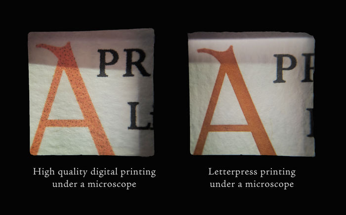 Digital-vs-letterpress