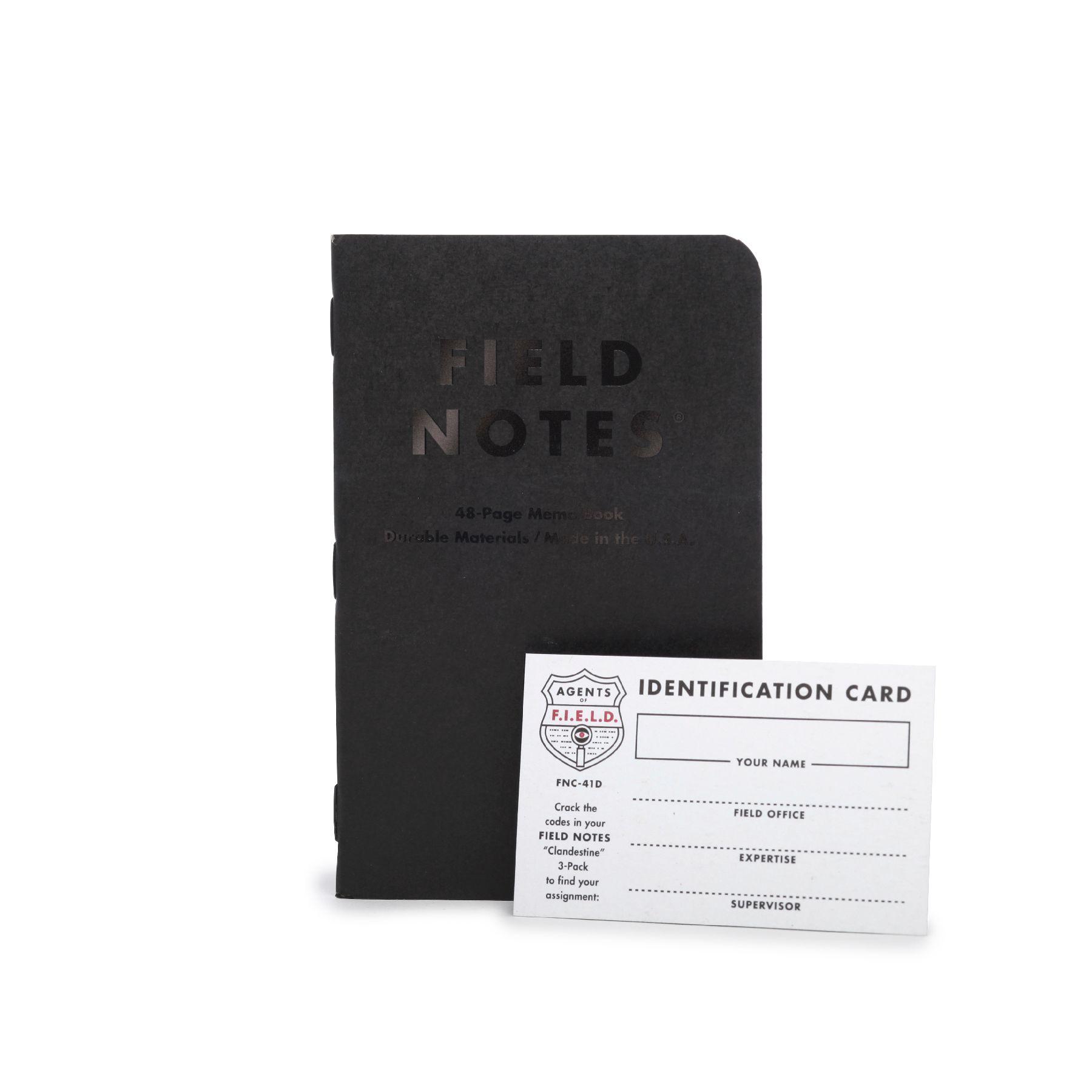 FNC41_CLANDESTINE_wcard