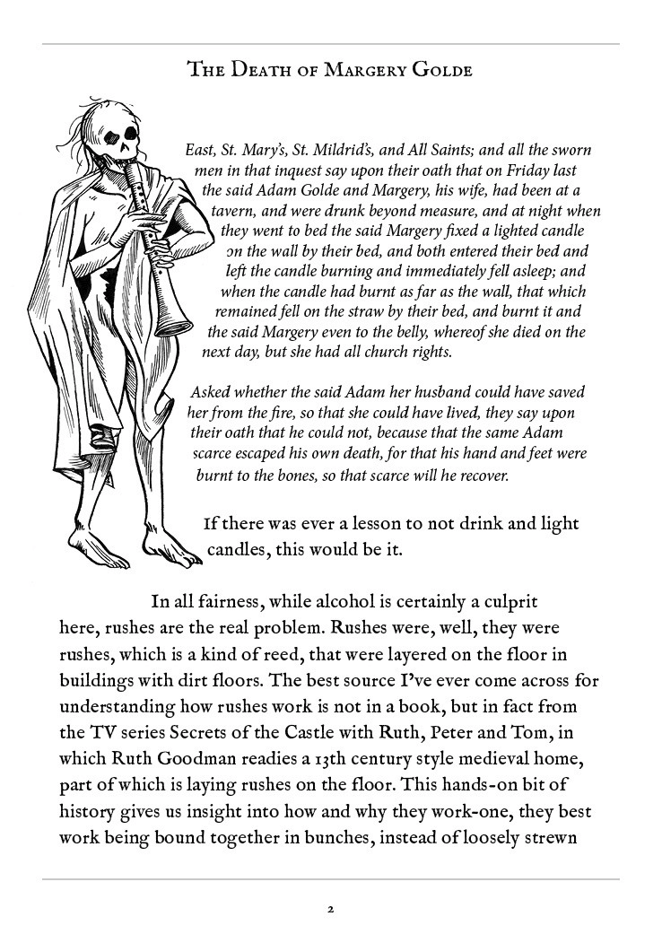 Screenshot_2018-10-27-Excerpt-from-Murdered-by-Clerks-by-Medieval-Death-Bot-Unbound-1