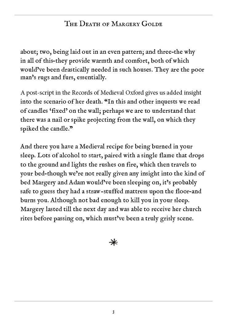 Screenshot_2018-10-27-Excerpt-from-Murdered-by-Clerks-by-Medieval-Death-Bot-Unbound-2