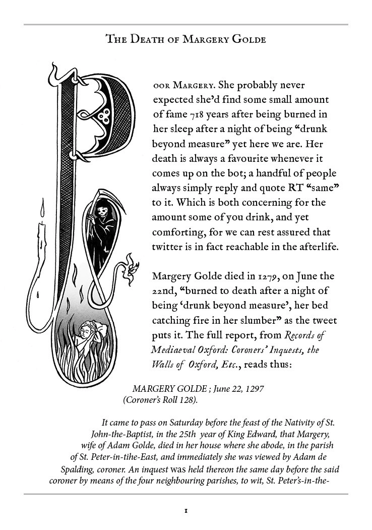 Screenshot_2018-10-27-Excerpt-from-Murdered-by-Clerks-by-Medieval-Death-Bot-Unbound