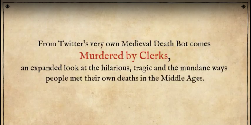 Screenshot_2018-10-27-Murdered-by-Clerks-1