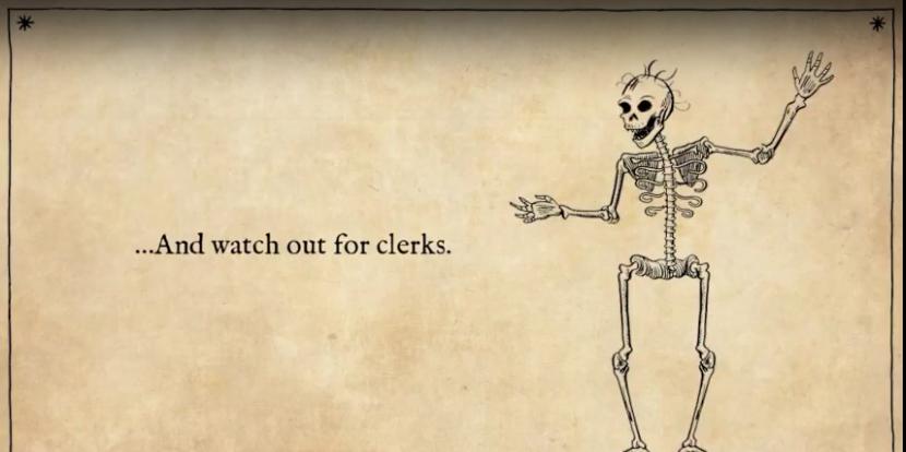 Screenshot_2018-10-27-Murdered-by-Clerks-3