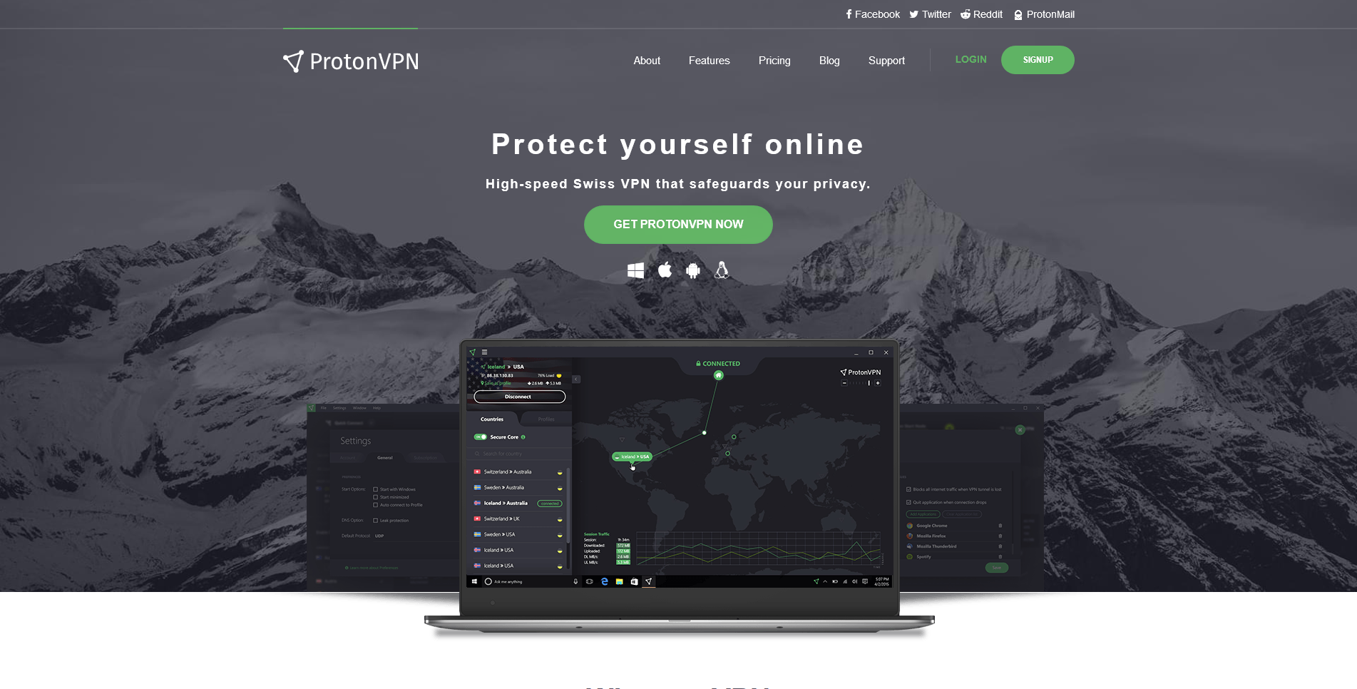 Screenshot_2018-11-06-ProtonVPN-Secure-and-Free-VPN-service-for-protecting-your-privacy