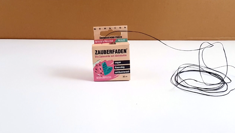 Screenshot_2018-11-24-Zauberfaden-Floss---Great-floss-meets-smart-packaging-1