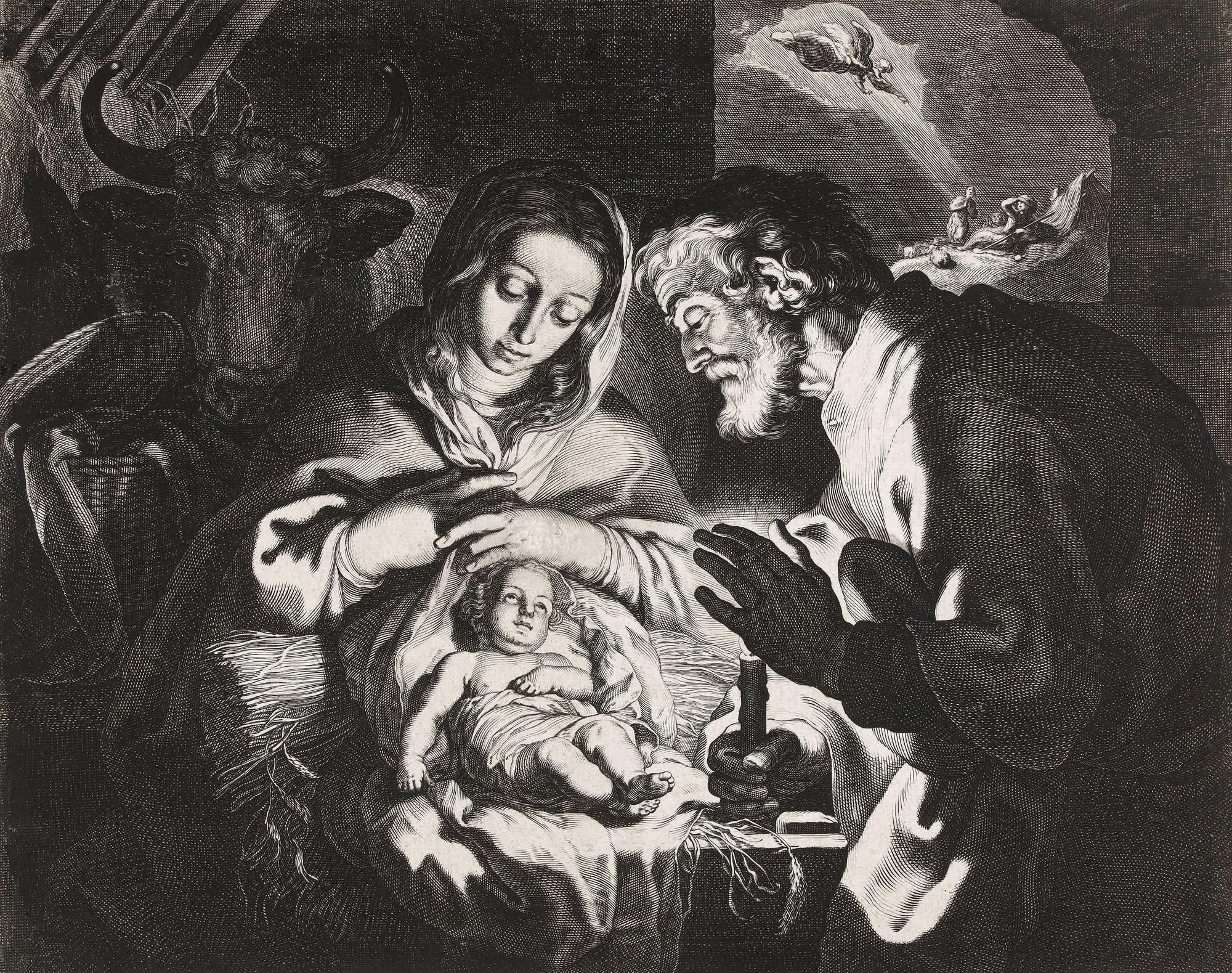Bloemaert--II---after-Abraham-Bloemaer--1625--2