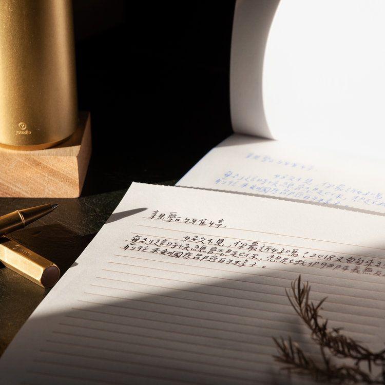 Letter-Set--3-