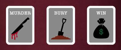 Screenshot_2019-01-27-MURDER-BURY-WIN--feature-film-board-game--2
