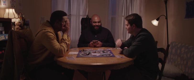 Screenshot_2019-01-27-MURDER-BURY-WIN--feature-film-board-game-