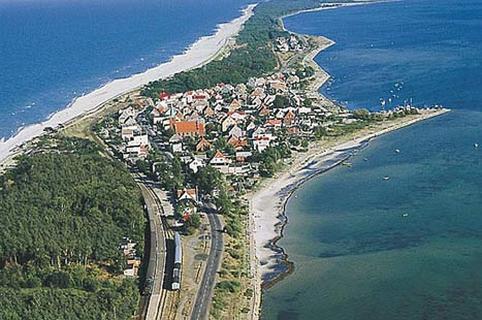 b.1939_hel-peninsula