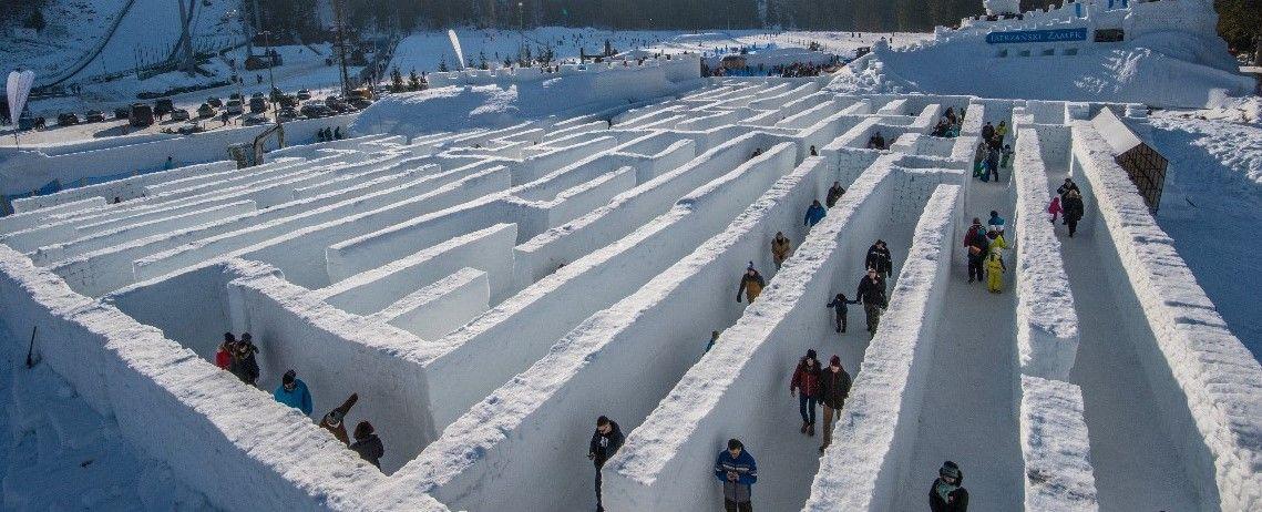 Screenshot_2019-02-09--nie-ny-Labirynt---www-snowlandia-pl----nie-ny-Labirynt-1-1