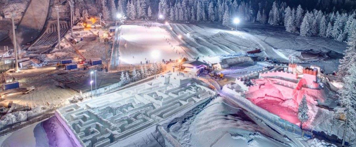 Screenshot_2019-02-09--nie-ny-Labirynt---www-snowlandia-pl----nie-ny-Labirynt