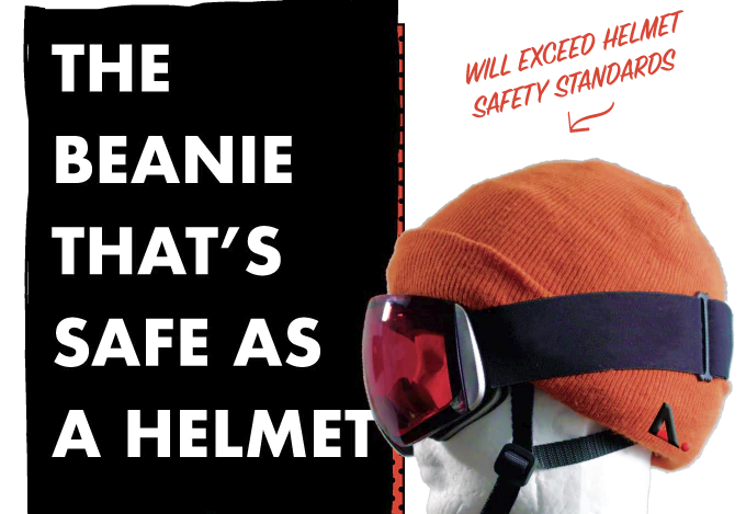 Screenshot_2019-02-16-Anti-Ordinary-A1-The-beanie-that-s-as-safe-as-a-helmet--1