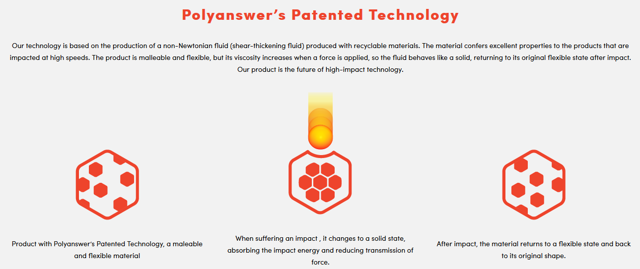 Screenshot_2019-02-16-POLYANSWER