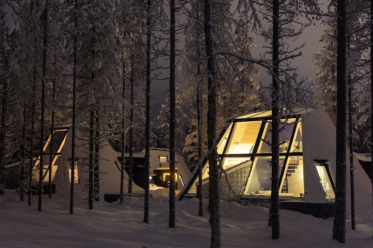 void-architecture-snowman-world-glass-resort-rovaniemi-1200-00-min