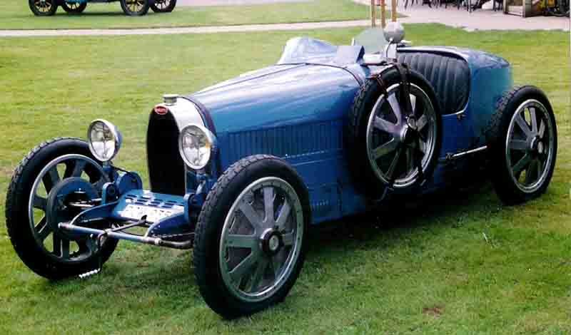 Bugatti_Typ_35A_1925