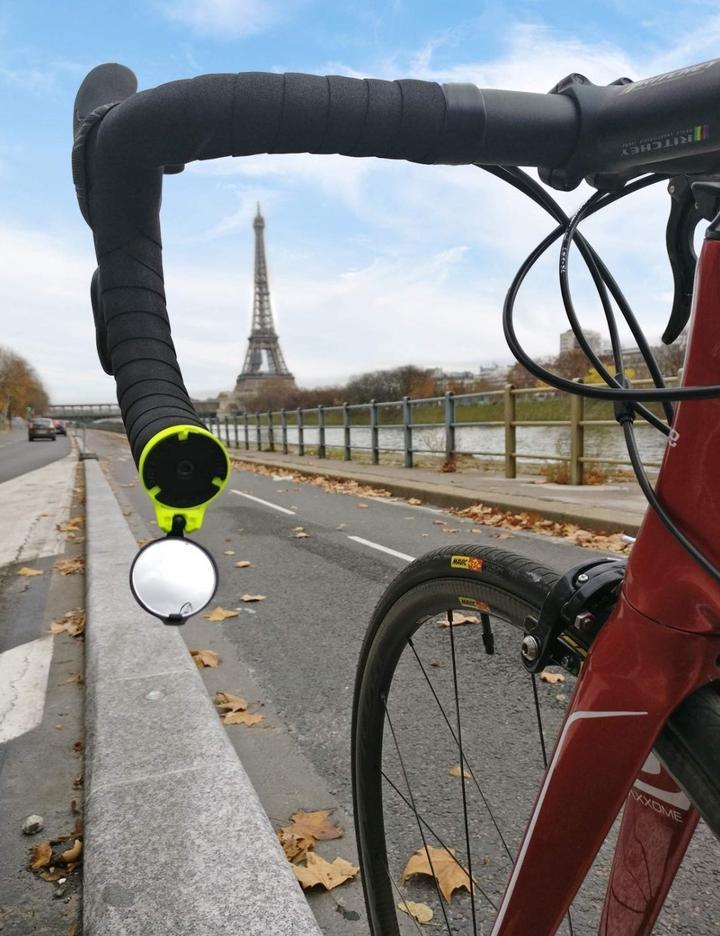 TE_origine_bike_2_720x