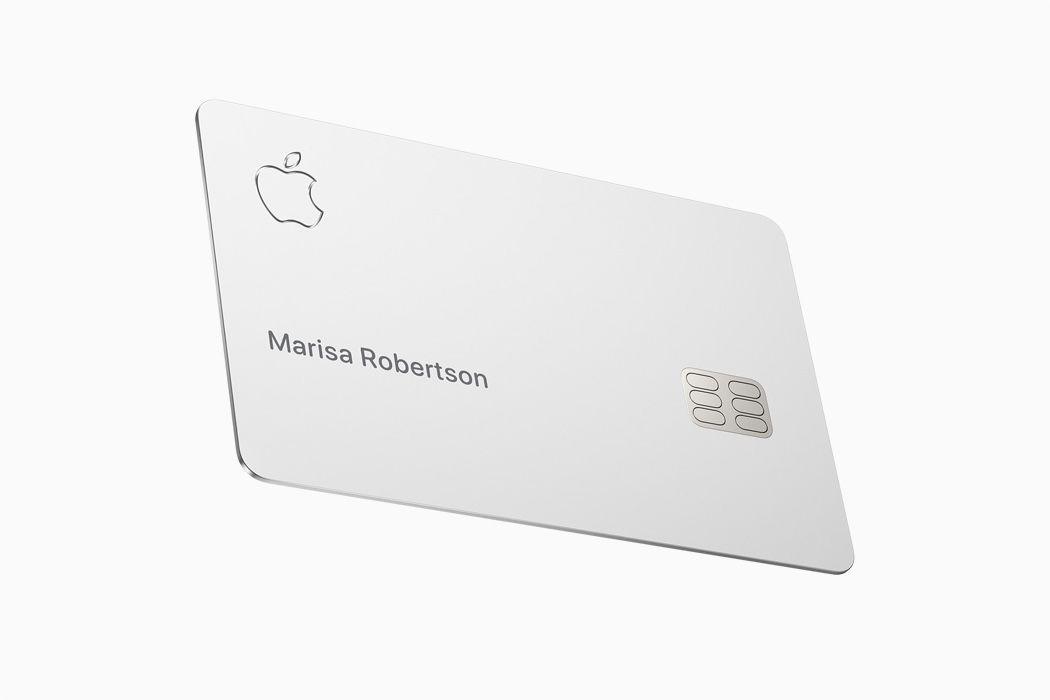 apple_card_layout